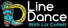 Line Dance DVDs